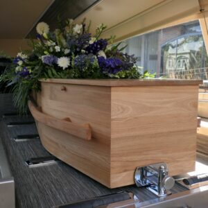 The Federal Trade Commission has made shopping for memorial products easier for the consumer