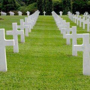 Cemeteries that are affiliated with funeral homes can have great advantages
