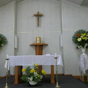 When making memorial service arrangments, it is important to remember that traditions are often options.