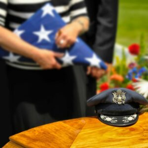 The FTC Funeral Rule has made several much needed changes in the memorial industry